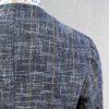 Giacca Uomo Gully #G90 retro